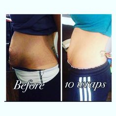 Need a little help along your weight loss journey? Try the amazing, all natural wraps to tone, tighten and firm. Sign up as a loyal customer for 3 months and get them at 40% off- www.avivaw.itworks.com  Email me with any questions you have avivawraps@gmail.com Wow 3, It Works Products, Summer Wraps, Challenge S, Health And Wellness, How To Make Money, Gym Shorts Womens, Crop Tops, Loyal Customer