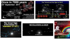 Biblical signs in the sky? | Astronomy Essentials | EarthSky
