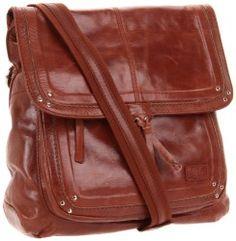 The SAK Women's Ventura 104873 Backpack