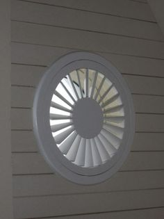 A Round Window Can Be Tricky To Treat Tableaux Is A Great