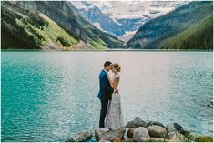 Tony and Ashley // Rocky Mountain Elopement Destination Wedding Locations, Destination Wedding Photographer, Travel List, Us Travel, Elopement Dress, Mountain Elopement, Kauai, Rocky Mountains, All Over The World