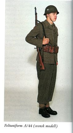 Army Norway infantryman uniform - pin by Paolo Marzioli Liberia, Haiti, Commonwealth, Army Dress Uniform, Ww2 Uniforms, Military Uniforms, Norwegian Army, Earth And Solar System, Holland