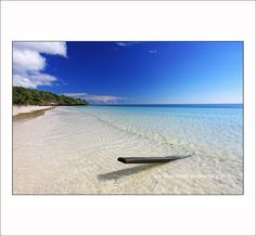 Crystal clear water Beach in Bulukumba | South Sulawesi - Indonesia    (by ali trisno pranoto)