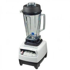 http://ift.tt/1Mnn3JA JTC Omniblend Standmixer Weiß Hochleistungsmixer Blender 20 L 38.000 U/min BPA Frei ! salelanyt##