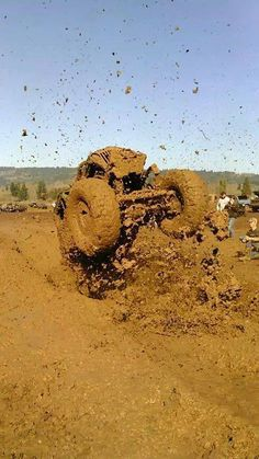 #jeep mud. CLICK the PICTURE or check out my BLOG for more: http://automobilevehiclequotes.tumblr.com/#1506300948