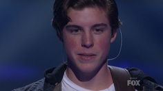Sam Woolf - American Idol 2014 - Babylon - Video