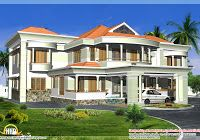 North Facing House Elevation Designs Nice Home Design Plan D N Style House Elevations Nice And Floor Modern Plans Front Elevation Designs For North Facing House Kerala House Design, Unique House Design, Front Elevation Designs, House Elevation, Home Design Blogs, North Facing House, Modern Mediterranean Homes, Model House Plan, Kerala Houses