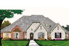 House Plan 310-696
