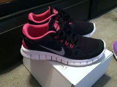 Nike Shoes #Nike #Shoes great pin!