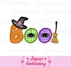 Hey, I found this really awesome Etsy listing at http://www.etsy.com/listing/110161353/instant-download-halloween-ghost-boo