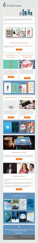 Retrouvez notre Email Design Inspiration n°1 : emails sublimes et riches, responsive design de Levi's, Petit Bateau, Guerlain, Paul Smith, Cheerz...