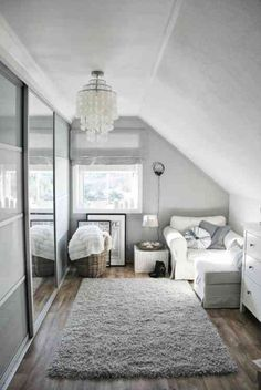 comment décorer une petite chambre