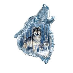 Wolf Wall Decor Collection: Souls Of The Night Wall Sculptures, Lion Sculpture, Fantasy Wolf, Wolf Stuff, Howl At The Moon, Wolf Pictures, Wolf Howling, Wolf Tattoos, Native American Art