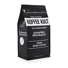 www.amazon.com Coffee-Death-Wish-Company-Certified dp B00FL6PCF6 ref=as_sl_pc_qf_sp_asin_til?tag=drrao-20&linkCode=w00&linkId=edef4f3b59540b3ec1953f9473b28243&creativeASIN=B00FL6PCF6