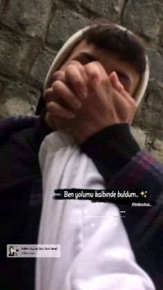Rap Song Lyrics, Cool Lyrics, Beautiful Ocean Pictures, Heartbreak Songs, Love Couple Photo, Mode Poster, Ariana Video, Love Is Not Enough, Cute Couples Kissing