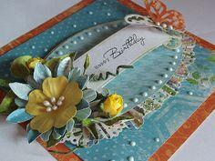 http://www.cafeart.pl/hand-made/kartki/diy-kartki/964-wiosenna-kartka-na-urodziny-kurs-w-cafeart-pl