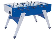 Order the Garlando Weatherproof Outdoor foosball Table today from OT Billiards. FREE shippinh on all Garlando tables. Best Foosball Table, Outdoor Foosball Table, Mdf Cabinets, Marine Plywood, Contemporary Living Room Furniture, Stainless Steel Rod, Outdoor Cover, Cherry Cabinets, Indoor Outdoor