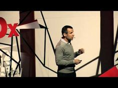 "Watch ""How to practice emotional hygiene 