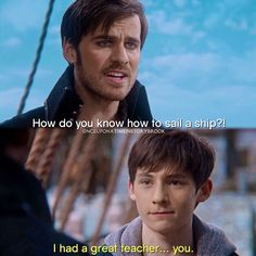 """#OnceUponATime 4x22