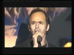 Puisque tu pars J.-J.Goldman les fous chantants d'Alès - Vidéo Dailymotion.flv - YouTube