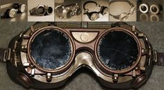 Google Image Result for http://steampunkdistrict.com/wp-content/themes/goodnews/framework/scripts/timthumb.php%3Fsrc%3Dhttp://steampunkdistrict.com/wp-content/uploads/2012/03/how-to-make-steampunk-goggles.jpg%26h%3D340%26w%3D615%26zc%3D1