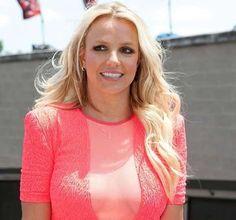 Britney Spears cantaría en el Super Bowl 2016 - https://notiespectaculos.info/britney-spears-cantaria-en-el-super-bowl-2016/