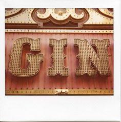 "Gin marquee  www.LiquorList.com  ""The Marketplace for Adults with Taste"" @LiquorListcom   #LiquorList"