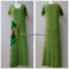 chiffon sleeve maxi dress #fashion #dress #onlinestore #naturaleeza