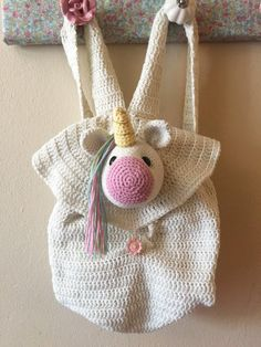 Vrouekeur 21 September 2018 Magazines, Burlap, September, Reusable Tote Bags, Crochet, Amigurumi, Journals, Hessian Fabric, Ganchillo