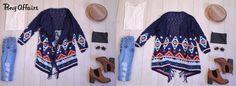 #sweaterweather #warmcardigan #casualstreet #bohostyle