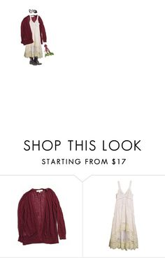 """""""trouble, don't you find a home by me"""" by heartb3at ❤ liked on Polyvore featuring LOFT, Timo Weiland and Warehouse"""