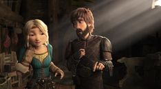 Toothless Night Fury, Toothless Dragon, Hicks Und Astrid, Dragon Movies, Hiccup And Astrid, Httyd 3, Dragon Trainer, Dragon Pictures, Amazing Adventures