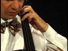Cello Academy :||: Online Cello Lessons | Learn Cello