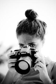 Photoventura   Take Happiness Home  #Photoventura #TakeHappinessHome #Photographer
