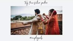 Romantic Song Lyrics, Romantic Love Song, Best Song Lyrics, Romantic Songs Video, Wedding Dance Video, Pre Wedding Videos, Indian Wedding Video, Love Songs For Him, Cute Love Songs