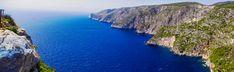 Zakynthos - Ahol már biztosak vagyunk benne, hogy álmodunk Olympus, Greece, Sunset, Water, Outdoor, Greece Country, Gripe Water, Outdoors, Sunsets