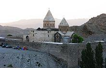 Jude (apôtre) — Wikipédia