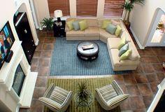 Houston Tx Sea Foam Calming Color Schemes Light Blue Outdoor Furniture Sets Family Room Colour Rooms Katy Magazine