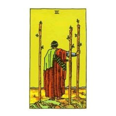 The Ultimate Tarot Guide, get to know the Tarot Cards, their meaning and how they are used in Tarot readings and predicting the future. Tarot Cards For Beginners, Rider Waite Tarot, Tarot Card Meanings, Tarot Card Decks, Tarot Spreads, Oracle Cards, Card Reading, Book Of Shadows, American Indians