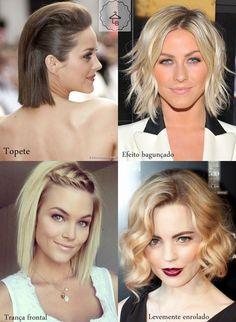 cabelo long bob 2015 1
