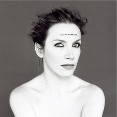 Annie Lennox - Train In Vain / No More I Love You's (The Remixes)