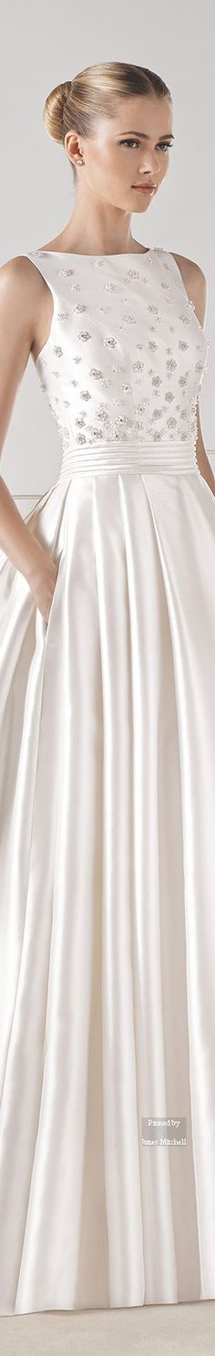 Formal Dress Rental Ottawa with Formal Dresses Irving Tx this Grey Ball Gown Prom Dresses opposite Evening Dresses For Mother Of Bride 2015 Wedding Dresses, Wedding Attire, Bridal Dresses, Wedding Gowns, Prom Dresses, Dresses 2016, Formal Dresses, Fashion In, White Fashion