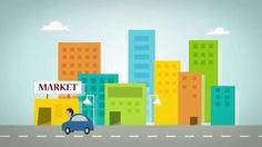 COMELIT KIT VIP - App Presentation (English)