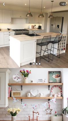 Kitchen, Table, Furniture, Home Decor, Cooking, Decoration Home, Room Decor, Kitchens, Tables