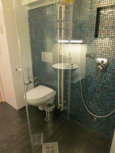 Kalusteet ja laatat Laattapiste Toilet, Bathtub, Bathroom, Standing Bath, Washroom, Flush Toilet, Bath Tub, Bathrooms, Litter Box