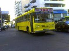 Resultado de imagen para bus ugarte of 2010