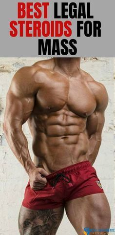 BEST Legal Steroids For 2019 - [Top Anabolic Alternatives Forget illegal ana. - BEST Legal Steroids For 2019 – [Top Anabolic Alternatives Forget illegal anabolic steroids an - Bodybuilding Training, Best Bodybuilding Supplements, Bodybuilding Diet, Bodybuilding Motivation, Workout Supplements For Men, Bodybuilding Pictures, Bodybuilding Recipes, Fitness Body Men, Muscle Fitness