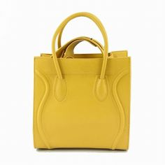 celine bag on Pinterest | Celine, Luggage Bags and Clutch Bags