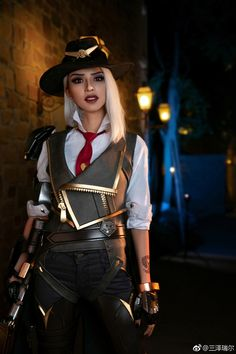 Overwatch Female Characters, Overwatch Females, Avatar, Countryside Fashion, Disney Princess Fashion, Overwatch Wallpapers, Fotos Goals, Overwatch Fan Art, Cosplay Characters