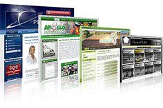 Thiết kế website tại Bình Dương | Thiet ke website tai Bình Dương